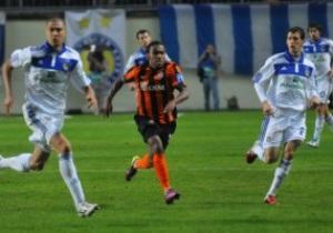 Ничья или отрыв. Шахтер и Динамо в шестой раз сразятся за Суперкубок