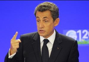 Франція надасть Греції 30-річну відстрочку на виплату боргів