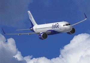 Airbus заключил крупнейшую сделку в истории гражданской авиации