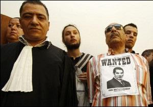 Екс-президента Тунісу заочно засудили