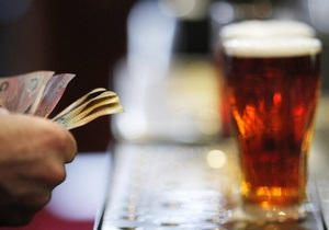 Крупнейшая пивоваренная компания Австралии отказалась быть поглощенной за $10 млрд