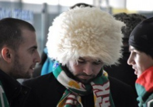 Гуллит: Поездка в Чечню обогатила мою жизнь