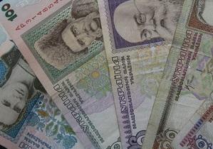 НЗФ уплатил 3,3 млн грн штрафа за загрязнение окружающей среды