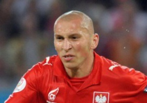 Левандовски будет выступать за Севастополь в первой лиге