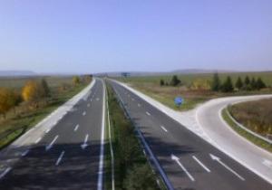 Евро-2012: Польша отстранила китайского подрядчика от дорожных работ
