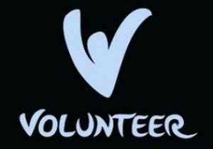 DW: UEFA начинает отбор волонтеров на Евро-2012
