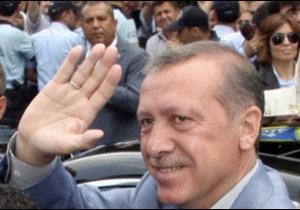 Вибори в Туреччині: правляча партія перемагає