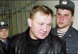 У Москві вбили екс-полковника Буданова