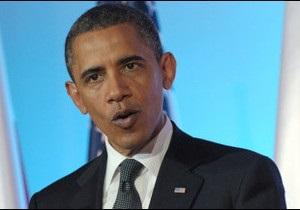 Українська служба Бі-бі-сі: Хто конкуруватиме з Обамою?