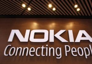 Ъ: Samsung может купить Nokia