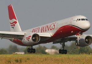 Российский бизнесмен готов подарить Путину свою авиакомпанию