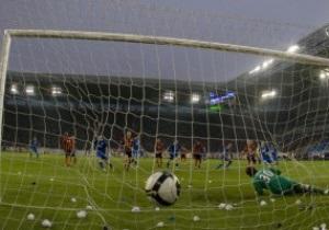 Социологи назвали самые распространенные среди украинцев футбольные суеверия