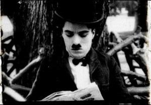 Рідкісний фільм з Чарлі Чапліном виставлять на аукціон