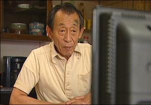 Японські пенсіонери збираються долати наслідки аварії на Фукусімі