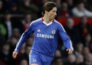 В Англии назвали пятерку худших трансферов Премьер-лиги