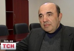 Имя нового тренера киевского Арсенала станет известно 2 июня