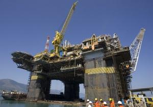АМКУ разрешил крупной нефтегазовой компании купить долю в двух украинских месторождениях