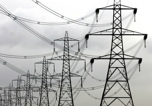 В компании Ахметова заговорили о вхождении в атомную и гидроэнергетику