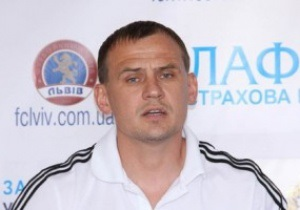 Тренер Буковины обозвал фанатов ФК Львов, обвинив их в неуважении к его команде