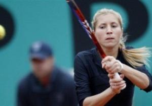 Roland Garros: Cестры Бондаренко покидают турнир после первого круга