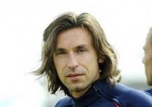 Очередной звездный игрок покидает Милан
