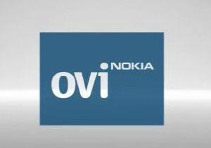 Nokia отказалась от одного из своих брендов