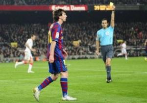 Порту и Брагу в финале Лиги Европы рассудит испанец