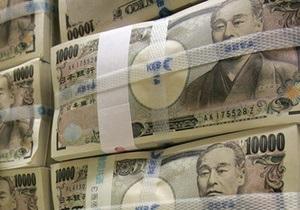 Японский концерн Hitachi в 2010 году увеличил прибыль в 3,6 раза