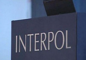 FIFA и INTERPOL будут вместе бороться с договорными матчами