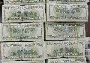 Американская компания просит Стокгольмский арбитраж взыскать с Укрнафты полмиллиарда долларов