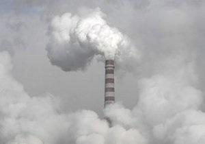 Китайская компания намерена построить на Прикарпатье завод калийных удобрений