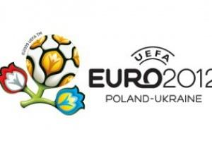 Самые дорогие билеты на Евро-2012 уже почти раскуплены