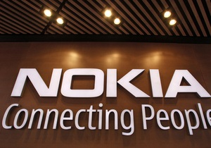 Nokia планирует сэкономить миллиард евро, сократив тысячи сотрудников