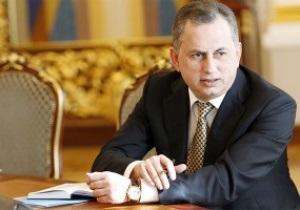 Колесников: К концу года Украина будет полностью готова к Евро-2012