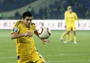 Премьер-лига утвердила расписание 28-го тура Чемпионата Украины