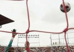 Казахский футболист получил пожизненную дисквалификацию