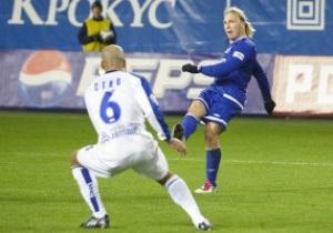 Воронин попал в тройку самых высокооплачиваемых футболистов Чемпионата России