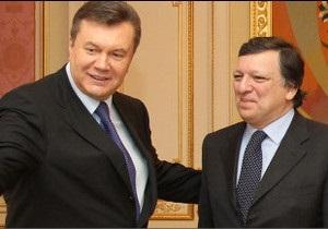Експерт: Українські олігархи - за співпрацю з ЄС