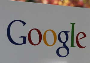Google инвестировала $168 млн в самую большую солнечную электростанцию в мире
