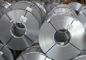 Украина может прекратить производство первичного алюминия
