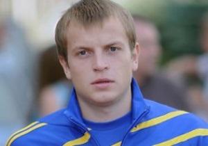 Гусєв: Потрібно повністю переключитися з Чемпіонату України на єврокубки