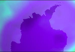 Озоновий шар над Арктикою рекордно пошкоджений