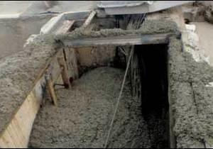 Криза на АЕС: радіацію шукають з солями
