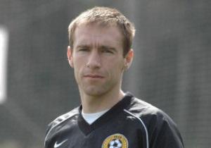 Кубань выплатила компенсацию футболисту, заявившему об избиении