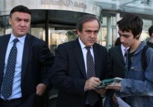 Болгария и Румыния вместе поборются за Евро-2020