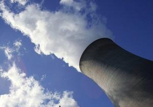 Турбоатом завершил поставку оборудования для индийских АЭС