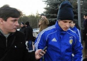 Алиев забил два гола и сделал две голевых передачи в матче за дубль Динамо