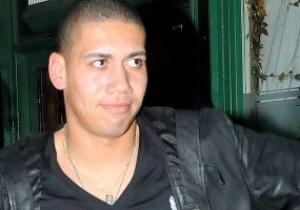 Защитник МЮ устроил  пьяный дебош в отеле после поражения от Челси