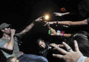 Энрике Иглесиас споет на футбольном празднике в столице Чечни