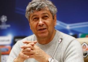 Тренер Шахтера: При Семине игра Динамо преобразилась